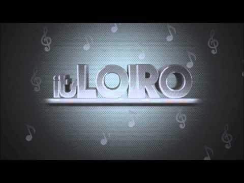 free-music---sebastian-ingrosso-&-alesso-vs-gotye---calling-somebody-(dj-mortier-&-moonflower-bootleg)