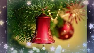 Merry Christmas   christmas whatsapp status video  Happy ney year 2019   Christmas Status 2019.