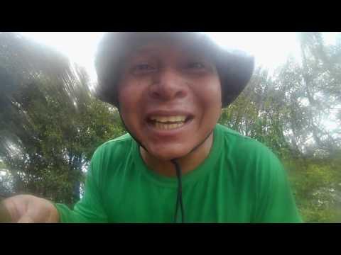 Wanderlusting for Brazil | Travel Video