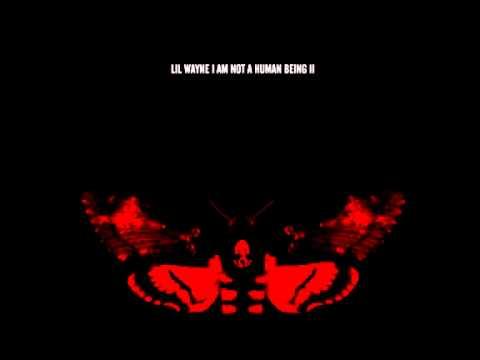 Lil Wayne - Gunwalk ft. Gudda Gudda (I Am Not A Human Being 2)