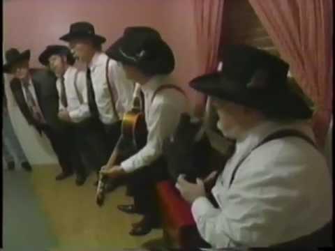 The Radio Kings: Ottawa Valley Musical Royalty