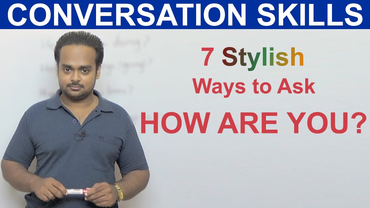 Speaking way stylish english recommendations to wear for everyday in 2019