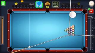 8 Ball Pool V3.9.1 Powers Hack + Unlimited Guidelines