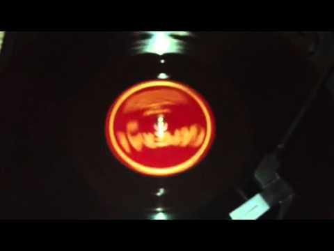 Panama - Jelly Roll Morton Seven