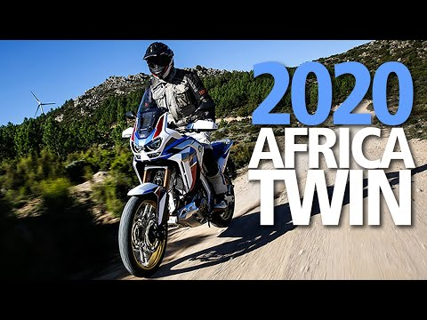 2020-honda-africa-twin-crf1100-review