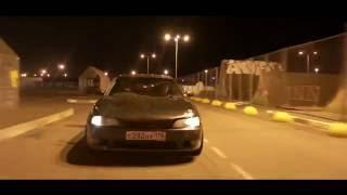 Toyota Mark 2 1jz-ge little movie  by Piterskiy Dvij
