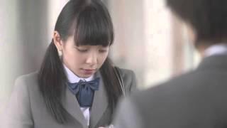 木下綾菜 一ノ瀬みか コミックゼノン TVCM いくさの子 さんみゅ~ 神宿.