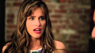 Togetherness Season 2: Episode #1 Recap (HBO)