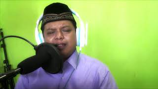 Adzan Sedih Nahawan Beautiful Adzan MP3