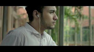Download Video 'Galih dan Ratna' (2017) Teaser Trailer - 30 sec MP3 3GP MP4