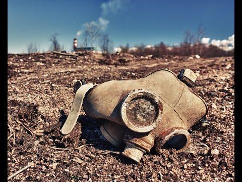 25-4-2017 | الأزمة الكيمياوية السورية تعود من جديد.. وعناوين أخرى في #أخبار_اليوم  - نشر قبل 11 دقيقة