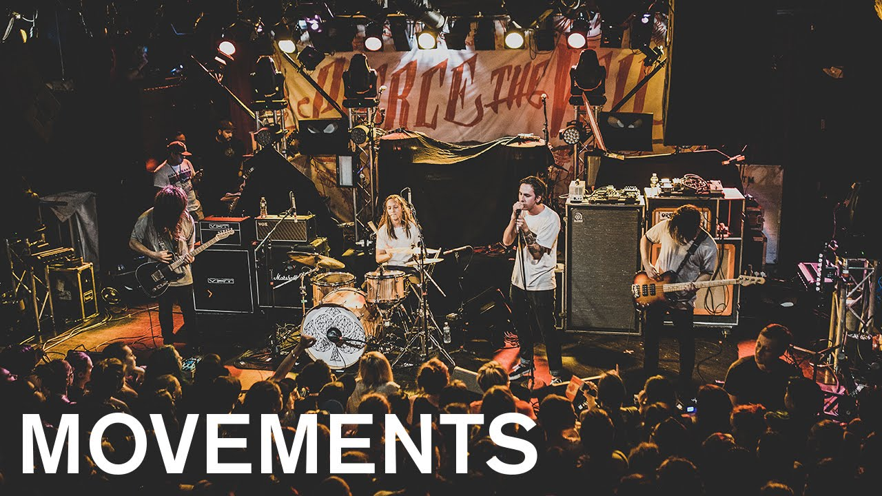 movements-nineteen-live-video-fearless-records