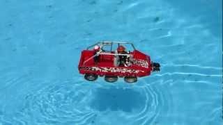 playmobil DINOS explorteur