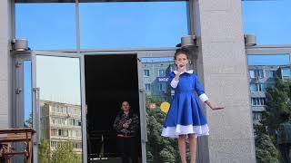 Шабрина Ангелина - Леди Совершенство