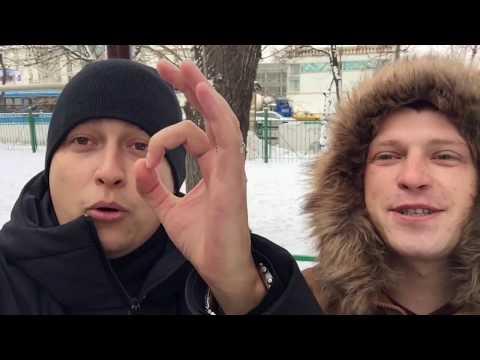 Видео Прогноз ювентус интер
