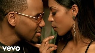 Avant - Don't Take Your Love Away (Official Music Video)