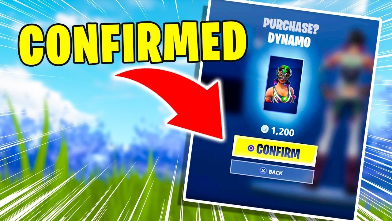 NEW Refund System CONFIRMED By Epic Games