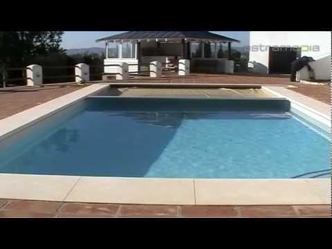 Piscinas castilla madrid construcci n y rehabilitaci n for Construccion piscinas madrid