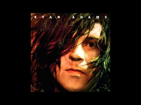 Ryan Adams - Stay With Me (Audio) mp3