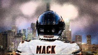 Khalil Mack II