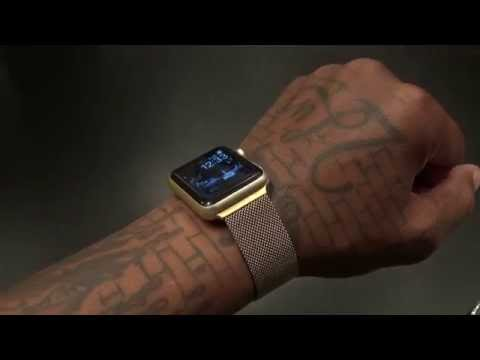 gold-apple-watch-milanese-mesh-band