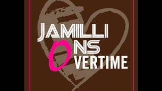 Jamillions - Overtime (Produced by Bedrock).wmv