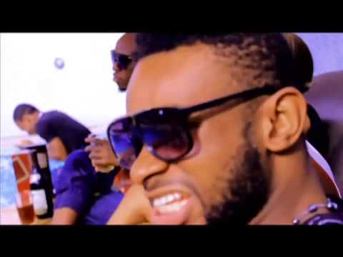 'holla my name' video by Onagon films