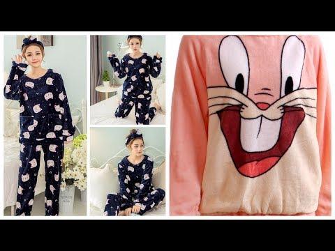 Классные теплые пижамы. Топ продаж.