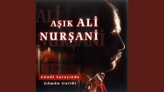 Ali Nurşani - Bir Cigara Ver Hemşerim