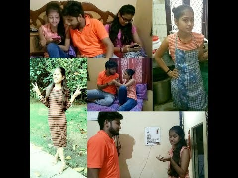 How Brothers Irritates Sisters    Kingstar Vijay    Bloopers    Bhai - Behen Ka Pyaar