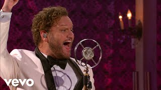 David Phelps - Go Tell It On The Mountain (Live)