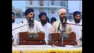 Bhai Kulbir Singh Damdami Taksal Wale Pt1