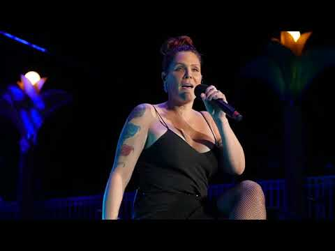 beth hart you belong to me 2 9 17 keeping the blues alive cruise youtube. Black Bedroom Furniture Sets. Home Design Ideas