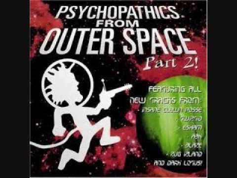 Psychopathic Family- Free Studio