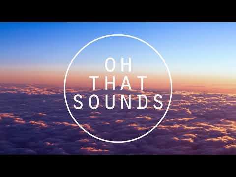 Caye Feat. Wiz Khalifa - Easy (Official Audio)