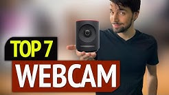 BEST WEBCAM! (2020)