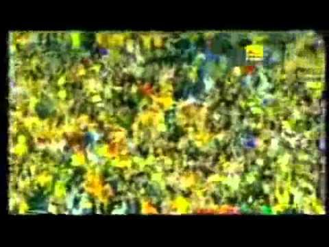 Bresciano - Top 20 Goals