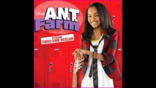 Download Pose - Stefanie Scott ft. Carlon Jeffery A.N.T farm soundtrack MP3 song and Music Video