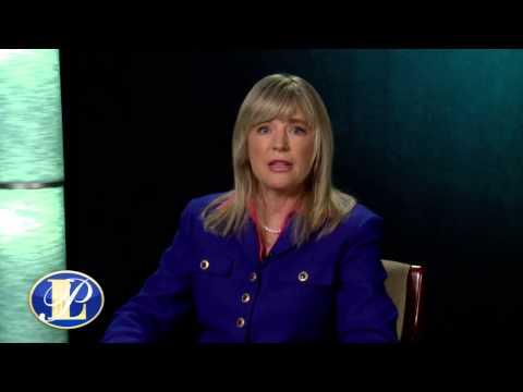 Attorney Virginia Buchanan Discusses Florida Medical Malpractice Law
