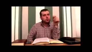 Hafiz Ammar Bašić -  Šta bi uradio da te posjeti  Poslanik s.a.w.s.??