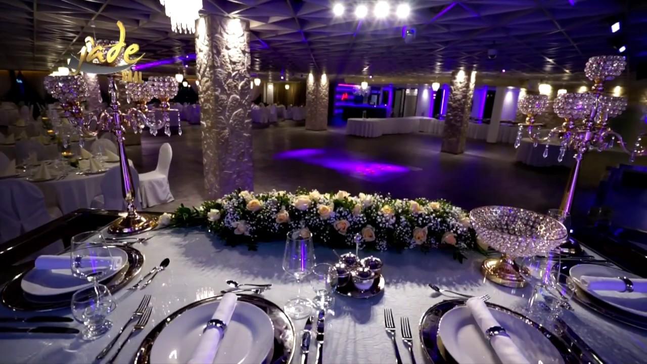 Turkische Hochzeitssaal Frankfurt Umgebung Turkischer