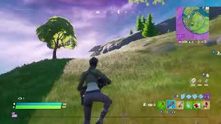 Watch fortnite f**k me in the a** as usual