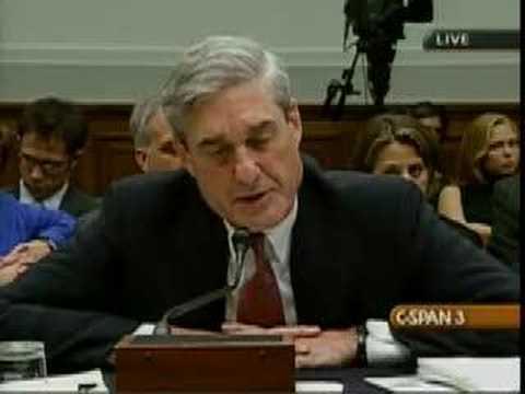 Mueller on Ashcroft