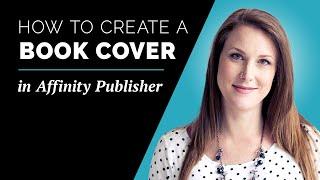 كيفية إنشاء غلاف الكتاب في تقارب الناشر