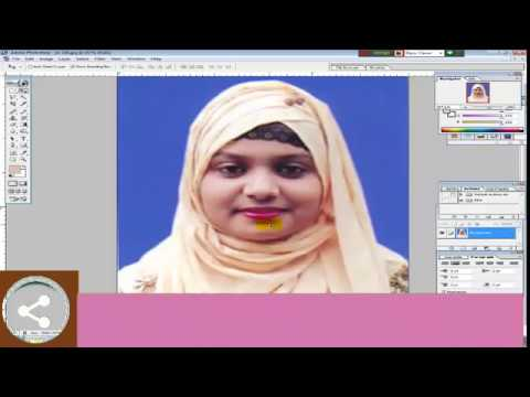 Photoshop Noiseware Plug In Fiter And Noise Removal V 5 02 Inslatanly Activation
