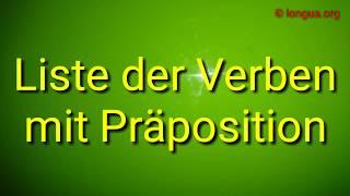 Deutsch A2, B1, B2, C1 - Relativpronomen, Relativsatz, Konnektor - Relative clause in German