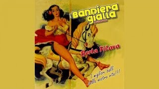 I Bandiera Gialla - Dance mix