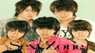 日本テレビ ドラマ「BAD BOYS J」(バッドボーイズジェイ)毎週土曜 24:50...