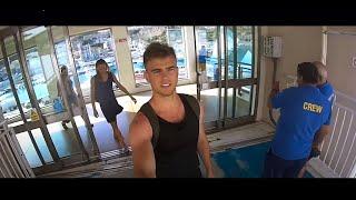 Malta Travel Video (2017)