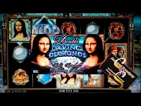 double-davinci-diamonds-high-limit-slot-play-fun